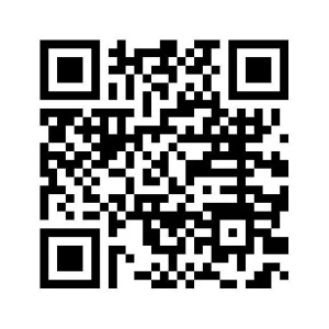 19691514_1072812052818800_593039159_n