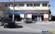 Comercial Trabijú de Materiais de Construção - 12) 3672-4066