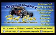 logo-hot-car