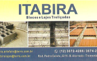 itabira