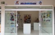 Fundo Social de Solidariedade  - (12)36743660