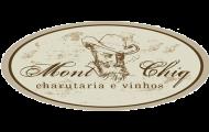 MONT CHIQ CHARUTARIA E VINHOS - (12) 99783-6669