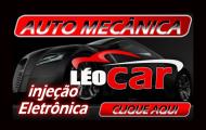 Auto Mecânica Léo Car - (12)3672-3055