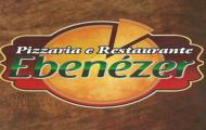 Pizzaria e Restaurante Ebenézer - (12) 3672-9446