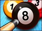 8-Ball-Pool_26-02-2015