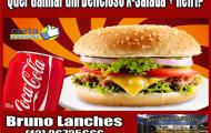 promocao_bruno_lanches