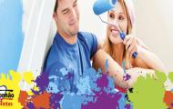 Tonhão Tintas -  (12) 3672 2486