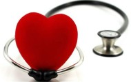 heart_doctor-600x330-600x330