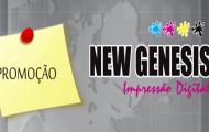 banner-promocao-new-genesis
