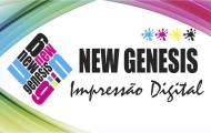 New Genesis Impressão Digital - (12) 3672-2193
