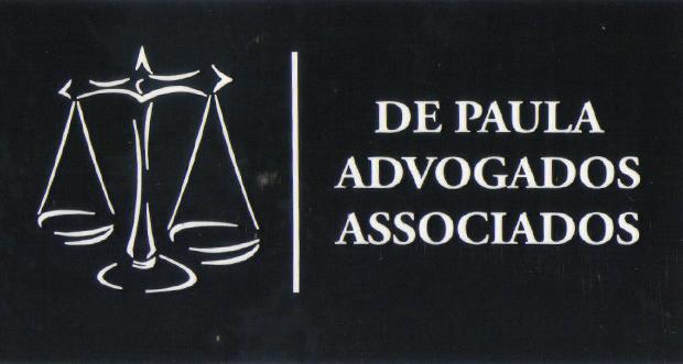 De Paula Advogados Associados - 988333102