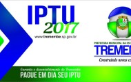 IPTU-2017-660x330