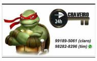 Rafael Chaveiro - (12) 991895061
